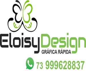 Eloisy Designer