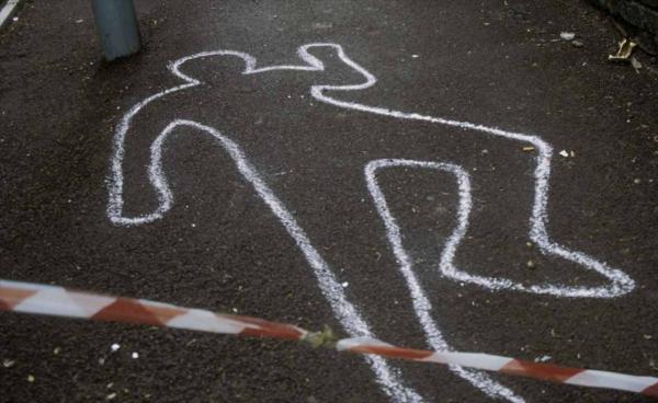 Adolescente mata jovem de 15 anos por R$ 500; autor do crime foi apreendido.