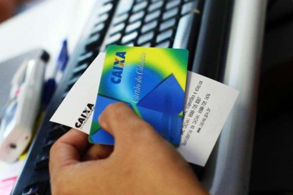 Pagamento do PIS/PASEP será retomado Quarta-feira com correção de 8,7%