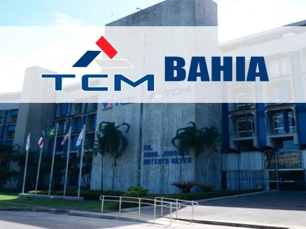 TCM vai apurar compra de diplomas de mérito por prefeitos e vereadores