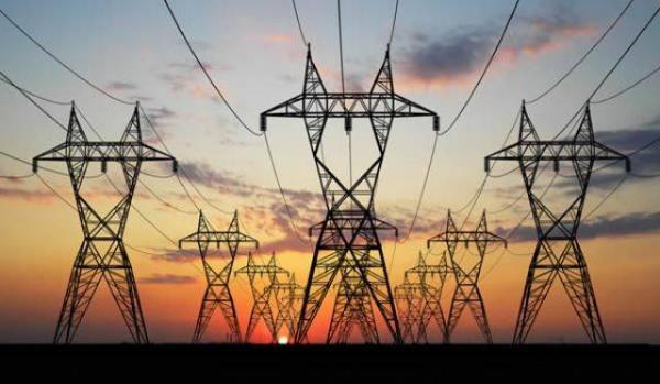 Consumidores vão pagar R$1,4 bilhão a mais para cobrir déficit do setor elétrico.