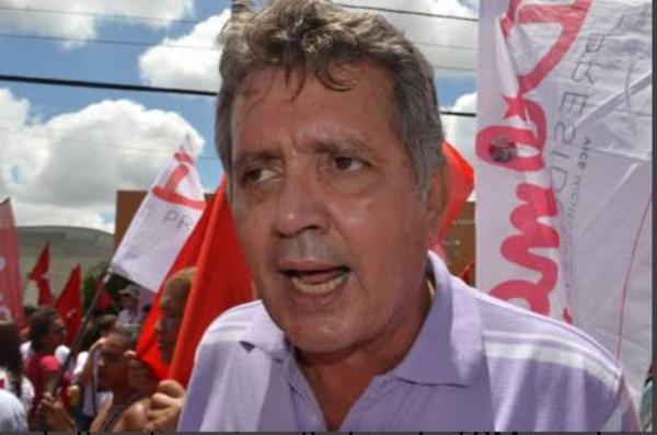 Em Itapetinga ex-prefeito terá que devolver 183 Mil aos cofres Públicos.