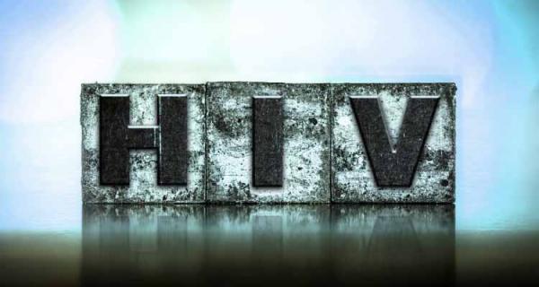 Casos e mortes por Aids deixa quatro cidades no Sul da Bahia em alerta.