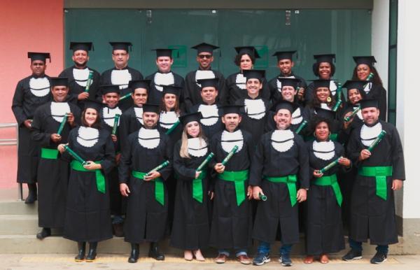 Solenidade marcará formatura de novos Técnicos em Agronegócio em Gandu