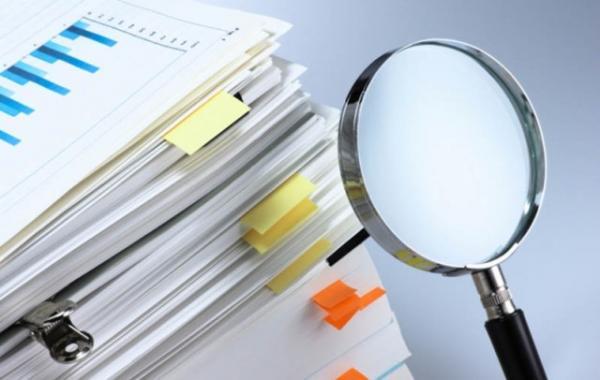 TCE e TCM identificam 1.548 servidores que acumulam cargos ilegalmente.