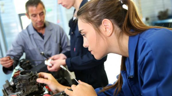 IF Baiano abre mais de 2 mil vagas em cursos técnicos gratuitos