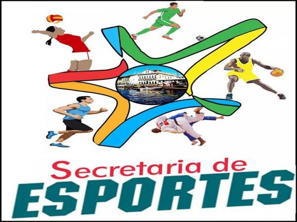 Primeira olimpíada Valença 2018 promete agitar o feriado da independência.