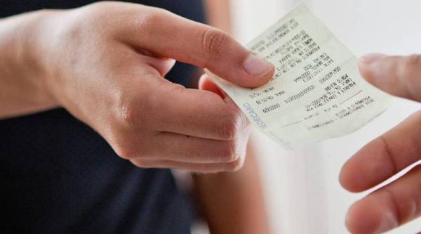 Ibicaraí: morador ganhou R$ 100 mil na nota premiada do governo do estado