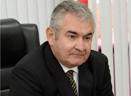 Presidente da alba elogia atuação das polícias civil e militar no carnaval de salvador