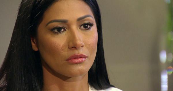 Simaria tem nova piora no quadro de saúde e dupla decide dar pausa na carreira