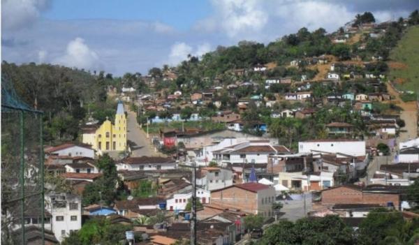 Câmara de vereadores de Itamari reprovam contas do ex-prefeito