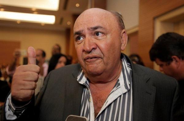 Ex-prefeito de Santo Antônio de Jesus é punido pelo TCM
