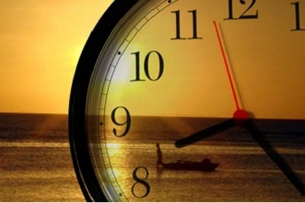 Horário de verão muda de data e começará em novembro