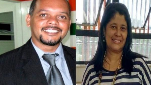 Vereador e Secretária de Educação de Apuarema são denunciados por crime eleitoral