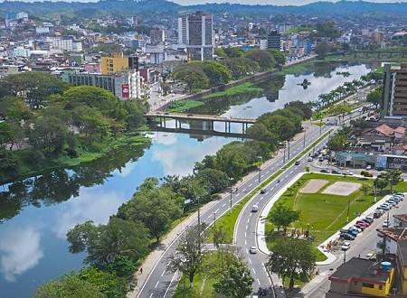 Prefeito e ex-prefeito de Itabuna são punidos