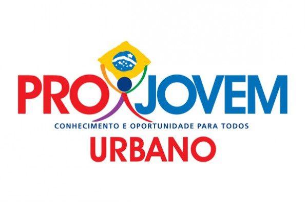 """Programa """"Projovem Urbano"""" abre inscrições para Gandu."""