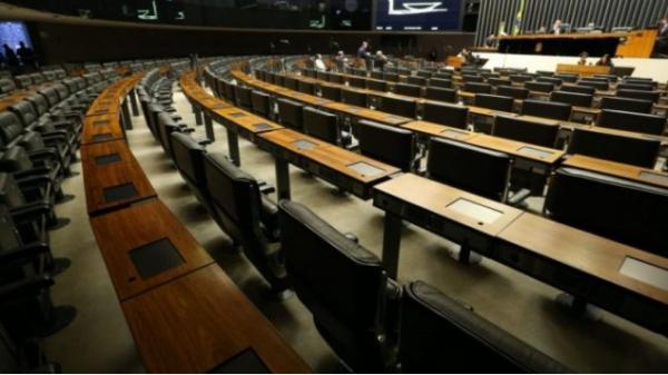 Confira a lista dos deputados estaduais eleitos na Bahia