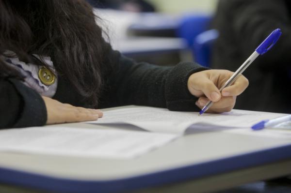 Prefeitura baiana abre 218 vagas em concurso; salário é de R$2,7mil
