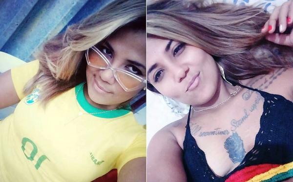 Jovem desaparece após passar fim de semana em Ilhéus; ela está sumida há 18 dias