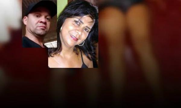 Aurelino Leal: Homem mata esposa a facadas depois comete suicídio ingerindo chumbinho.