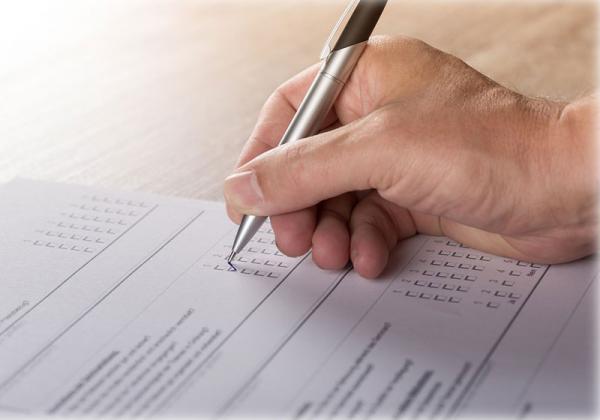 Confira lista dos concursos que estão com as inscrições abertas na Bahia.