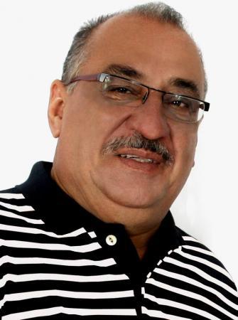 Justiça decreta prisão do ex-prefeito de Gandu