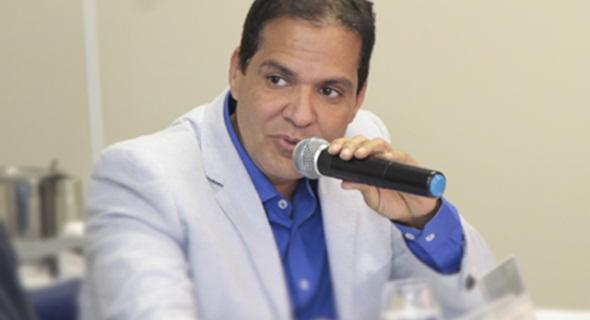 Presidente da UPB tem bens bloqueados