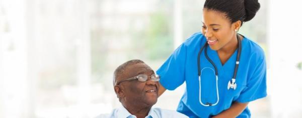 Novembro azul: mitos e verdades sobre câncer de próstata e fertilidade do homem