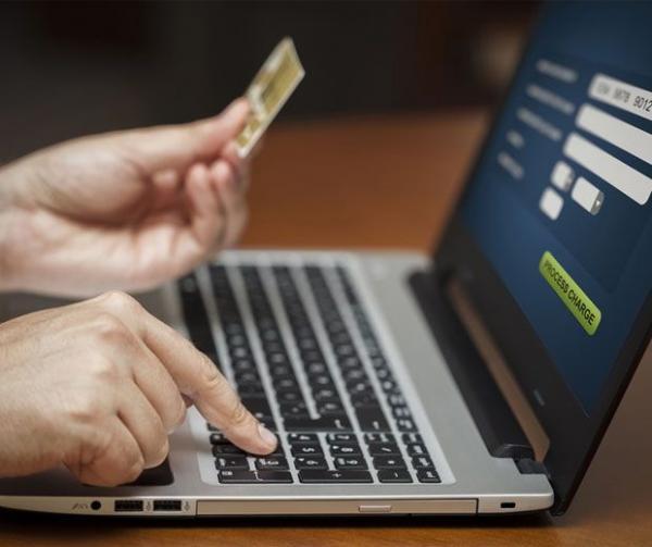 Nove ferramentas para você identificar fraudes na Black Friday