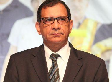 Ex-prefeito vira réu da Justiça Federal