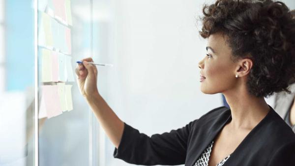6 passos para crescer profissionalmente e se tornar líder em 2019