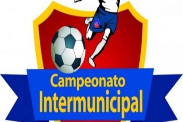 Intermunicipal: Euclides, Itamaraju, Itapetinga e Santo Amaro estão na semifinal