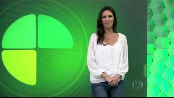 Após 22 anos, jornalista surpreende a todos e deixa a TV Globo