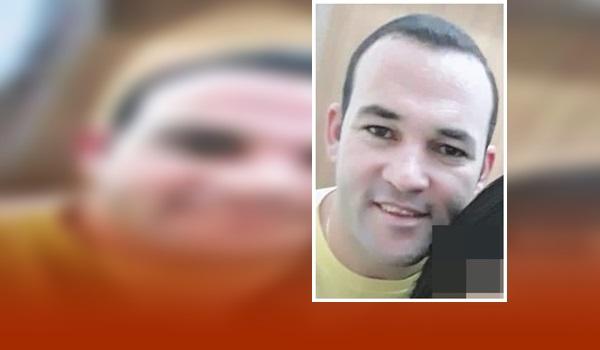 Homem é morto a tiros na porta de casa em Teolândia