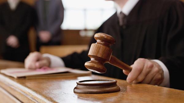 Gandu   Mulher é condenada a 77 anos de prisão por provocar acidente fatal