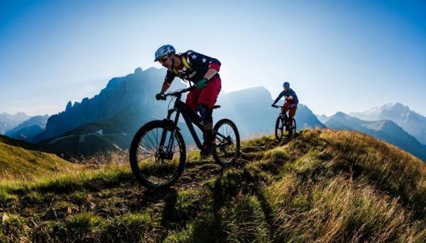 Buerarema: Desafio de mountain bike acontece neste final de semana