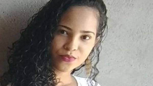 Adolescente desaparecida em Feira de Santana é encontrada morta e com sinais de estupro.