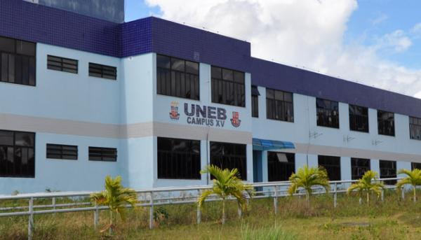 Gabaritos da Uneb serão divulgados nesta quarta-feira (5)