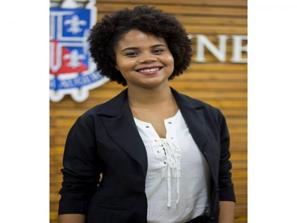 Teolandense representará o Brasil em Competição Simulada da Corte Interamericana de Direito Humanos, em Washington/EUA.