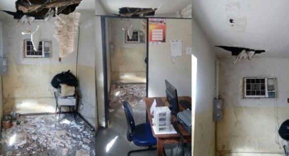 Ministério Público do Trabalho pede interdição da 7º COORPIN de Ilhéus