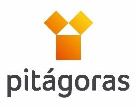 Faculdade Pitágoras prorroga inscrições para vestibular de Medicina, em Eunápolis