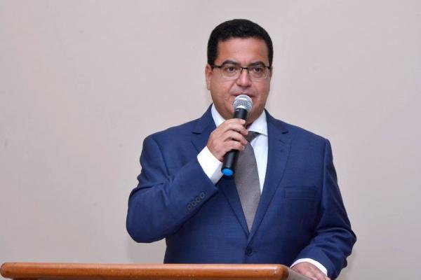Prefeito de Ibirapitanga tem contas rejeitadas