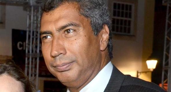 Promotor Almiro Sena é condenado a quatro anos de prisão por assédio sexual