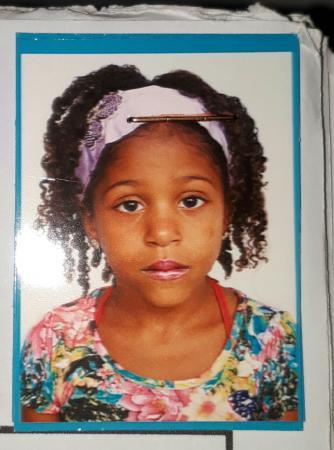 Criança de Gandu morre em Jequié de Trombose Pulmonar.