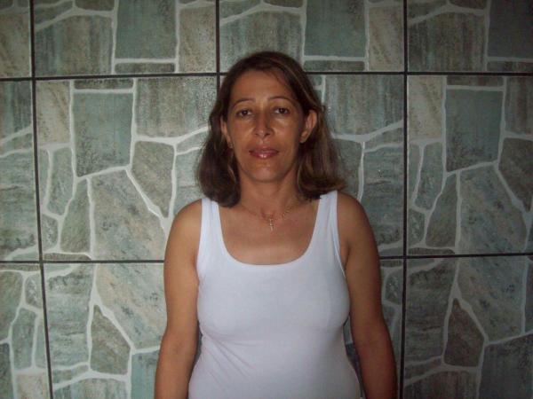 Mulher tira a própria vida com tiro de arma de fogo em Itamari
