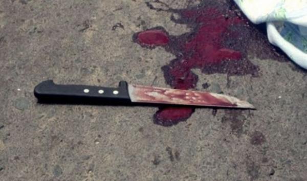 Jovem de 20 anos foi morto com 22 golpes de faca por um colega de trabalho