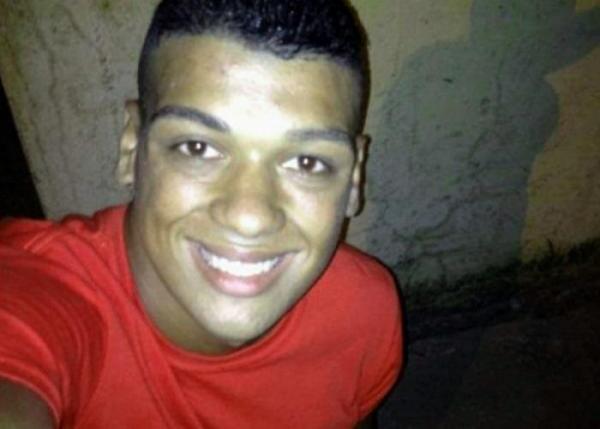 Jovem de 18 anos se afoga no vilela após sofrer convulsão em Ilhéus