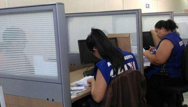 Caixa Econômica abre vagas de estágio em todo o país