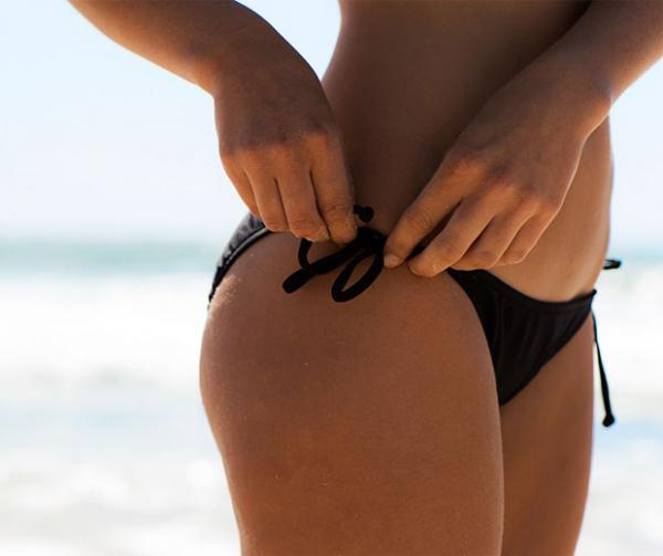 Verão pede cuidados para evitar surgimento de doenças ginecológicas