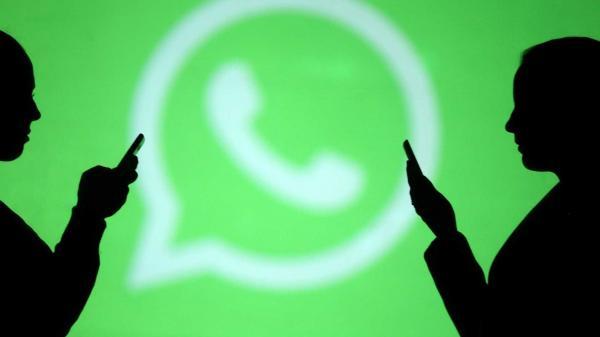 Bandidos clonam contas de WhatsApp para aplicar golpes; saiba como agem os criminosos